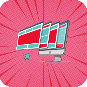 Picto Webdesign
